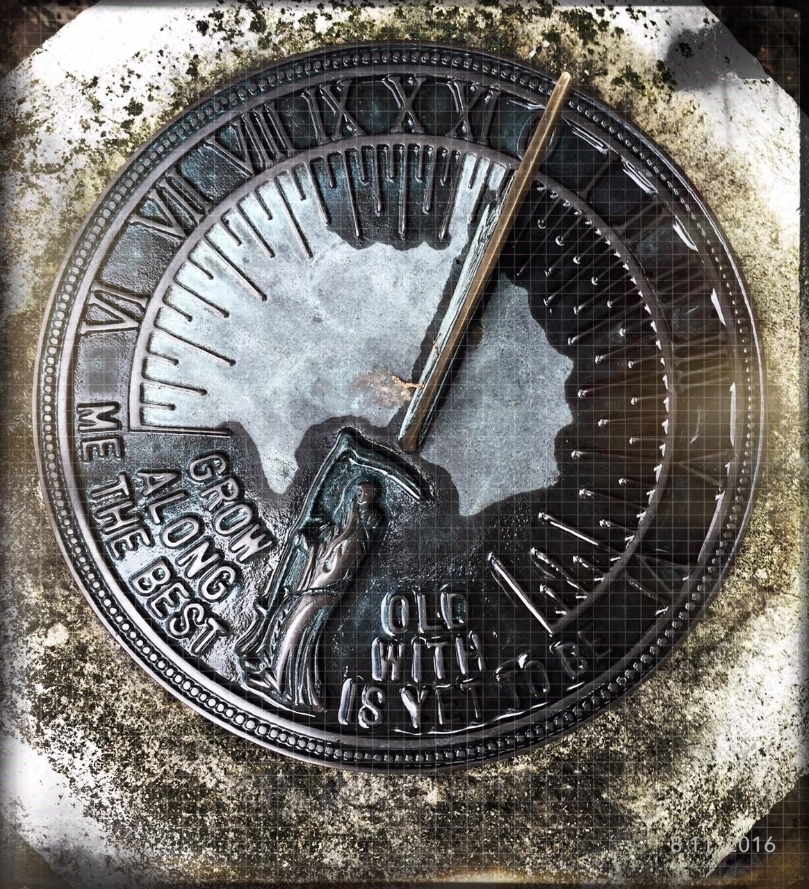 Growth Compass
